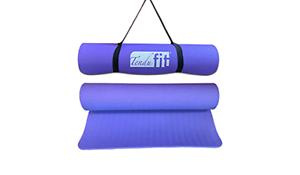 Tendu Yoga Mat
