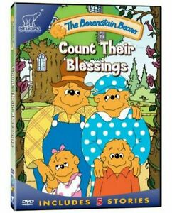 Berenstain-Bears-Count-Their-Blessings-DVD-2006