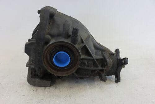 2.82 gear ratio Mercedes R230 SL55 SL500 differential 2303510305 AMG