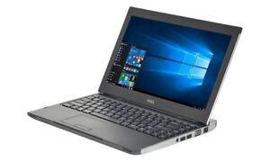 Dell-Latitude-3330-i3-3217U-1-8GHz-4GB-180GB-SSD-13-3-034-Win-7-Pro