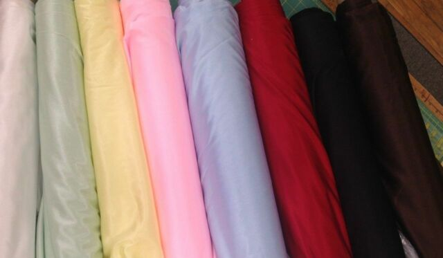 Tricot Fabric * 108
