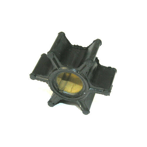Evinrude Johnson Impeller 9.9hp /& 15hp 386084 2-T 1974 /& Up // 4-T 1995 /& UP