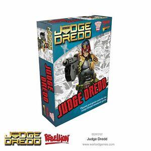 Warlord-Games-BNIB-Judge-Dredd-652410101