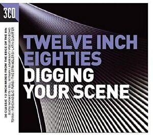 Twelve-Inch-Eighties-Digging-Your-Scene-CD