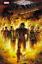 Chaos-War-X-Men-by-Simonson-Claremont-Kaluta-amp-more-2011-TPB-Marvel-OOP miniature 1
