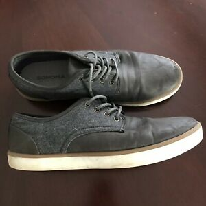 Men-s-Sonoma-Shoes-9-5