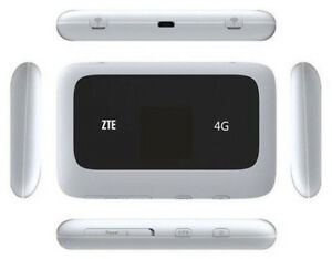 Router-Modem-Portatile-WiFi-4G-LTE-150Mbps-Sim-Card-3g-ZTE-MF910-ho-mobile-kena
