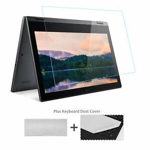Glass Screen Protector MacBook/Acer Chromebook/ASUS/DELL/HP/Samsung/Lenovo/View