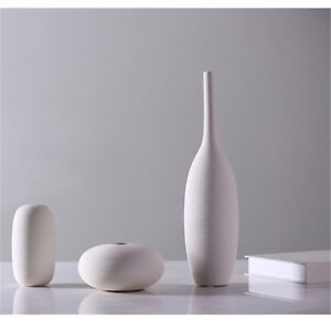 Decorative-Ceramic-Tall-Vase-Nordic-Elegant-Floor-Flower-Pot-for-Home-Decor
