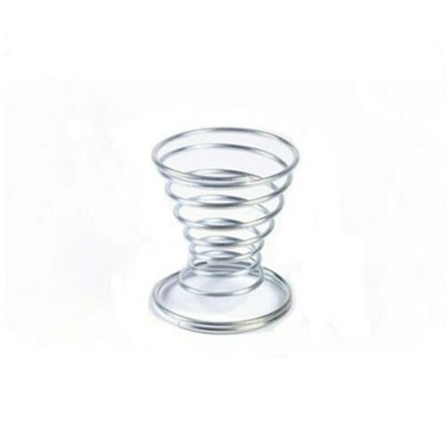 Holder Infuser Filter  Stainless Steel Sieve Newly Loose Tea Leaf  Strainers