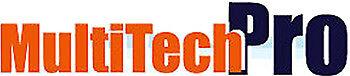 MultiTech Pro Shop