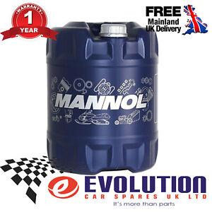 MANNOL-FULLY-SYNTHETIC-SAE-5W-30-C3-AUDI-SKODA-20-LT-MB229-51-BMWLL-04GM