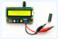 thumbnail 1 - Digital LC100-A LCD High Precision Inductance Capacitance L/C Meter Tester