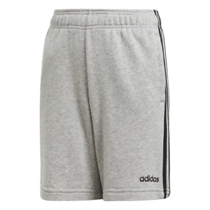 adidas shorts essentials 3 stripes