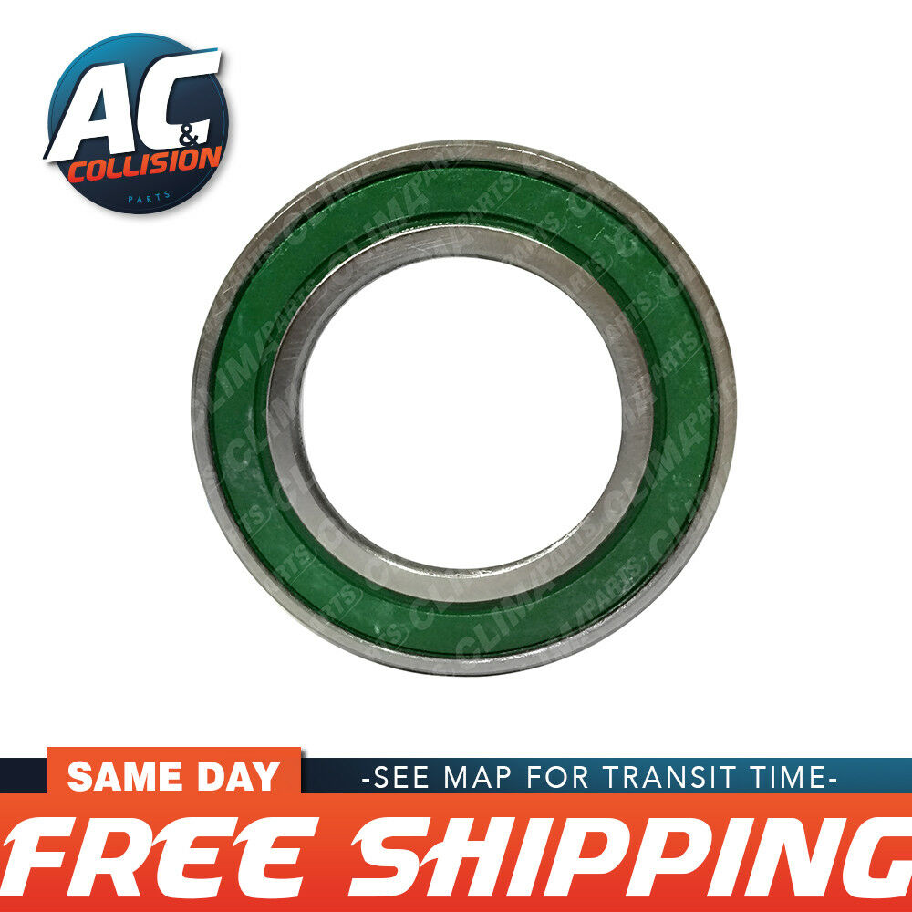 Front, One Side 101-0240 Bearing Connections Yamaha Wheel Bearing Kit