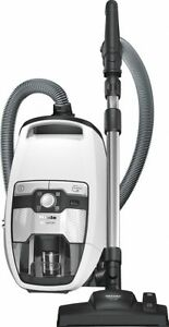 BLIZZARD-CX1-EXCELLENCE-PowerLine-Miele-Vacuum-Cleaner