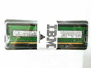 NEW-IBM-LENOVO-46W0795-46W0796-46W0798-16GB-2RX4-DDR4-PC4-2133P-ECC-RAM-Memory