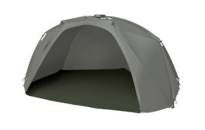 Trakker Tempest Brolly V2 Full Groundsheet NEW  *IMMEDIATE DISPATCH*
