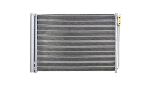 Climat Plus Frais Condensateur Climatisation BMW 5 f10 f11 f07 GT 535i 535x ACTIVEHYBRID