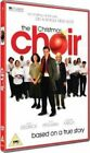 Christmas Choir 5037115330536 With Rhea Perlman DVD Region 2