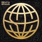 Around The World And Back (Ltd.Vinyl) von State Champs (2015)