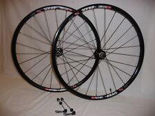 STANS GRAAL-disc ruote per Road, Cyclocross (CX) e MTB