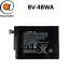 Batterie-BV-4BWA-Nokia-Lumia-1320-3500-mAh miniature 5