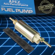 Electric Pump in Line Tpd 150-110/6-A-F-A - Bqqe 400D 50HZ Grundfos