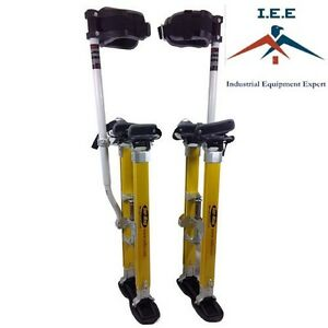 Sur Pro S2//SP2 Double side Drywall Stilt Leg Band Kit Right Side ONLY