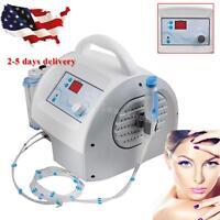 Facial Skin Care Machine Water Peeling Hydro Function Beauty Skin Whitening Care
