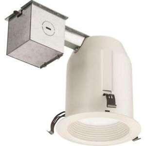 JUNO LIGHTING GROUP JUNO RECESSED IC20R LEDT24 LED Recessed Remdl