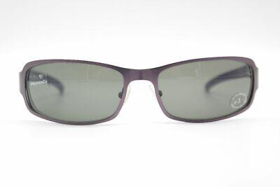 Coconuts 7536 63[]18 Lila Oval Sonnenbrille Sunglasses Neu