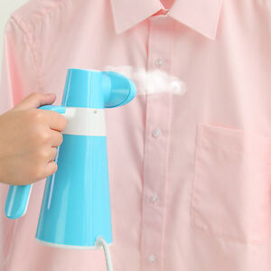 steamers gt see more kazoo compact handheld fabric steamer portable