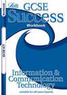 ICT by Sean O'Byrne (Paperback, 2006)