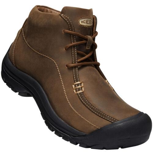 Keen Portsmouth Chukka Herren Freizeitschuhe Wanderschuhe Schuhe Outdoor NEU