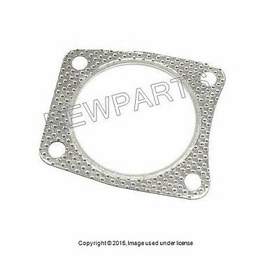 For Volvo S60 XC90 Exhaust Gasket Exhaust Manifold to Catalytic Converter