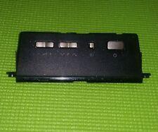 BUTTON UNIT FOR SHARP LC-42SD1DE LC-42AD5E LC-37SDIE LCD TV DUNTKD972WE 0169004