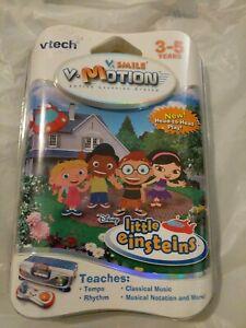 Little-Einsteins-Game-Cartridge-for-Vsmile-V-motion-System