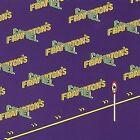 Frampton's Camel [Remaster] by Peter Frampton (CD, Aug-2000, A&M (USA))