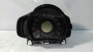 2015-Peugeot-108-2014-On-1-2-Petrol-Manual-Instrument-Cluster-Speedo-Head