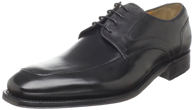 Adidas Schuhe Herren Freizeitschuhe & Business Schuhe