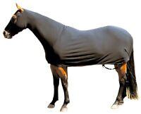 Fleece Full Body Sleazy Sleepwear For Horses