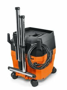 FEIN-TURBO-I-SET-WET-DRY-VAC-92027060090-7-HP-3-YR-WRNTY-SHIP-NEXT-BUS-DAY