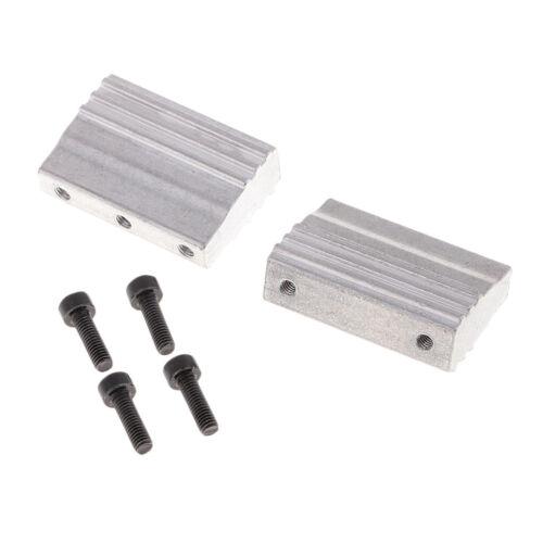 02049 Motorsitz Motorhalter Motor Halterung Zubehör für Autoteile HSP 1//10