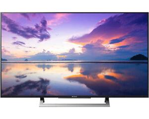 Sony-KD-55XD8005-UHD-4K-Smart-TV-400HZ