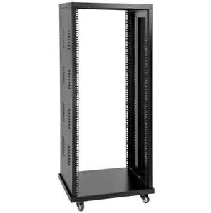 "Rollen Roadinger Precise 28 He 19"" Stahlrack Rack Stahl Serverrack Studiorack Incl Rackmount Cases & Chassis Computers/tablets & Networking"
