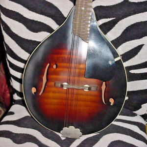 dating harmony mandolin