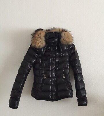 Moncler | DBA jakker og frakker til damer side 3