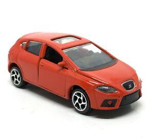Majorette-Seat-Leon-Cupra-Red-1-64-219-Wheel-5SV-Defected-002