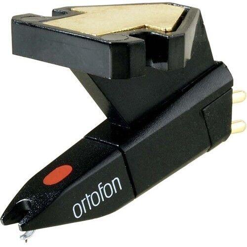 Ortofon OM5e 5 MM Cartridge *NEW* OMB